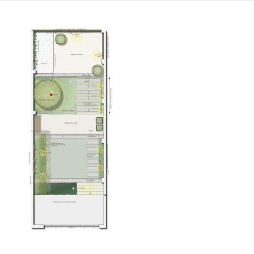 Typeplan plannen site